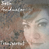 Transparent Lyrics Beth Goldwater
