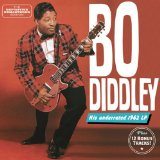 Bo Diddley Lyrics Bo Diddley