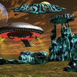 Greatest Hits Lyrics Boston