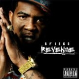 Revenge Lyrics Brisco