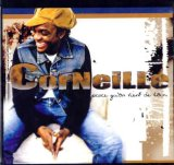Miscellaneous Lyrics Corneille