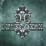 Miscellaneous Lyrics Cowboy Crush