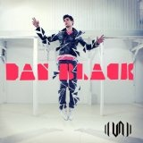 Un Lyrics Dan Black