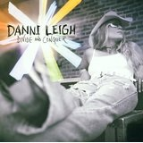 Divide and Conquer Lyrics Danni Leigh