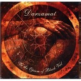 In The Opium Of Black Veil Lyrics Darzamat