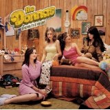 Spend The Night Lyrics Donnas