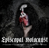 Northern Tyranny Lyrics Episcopal Holocaust