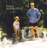 Playtime Lyrics Fergus Hambleton