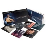 Miscellaneous Lyrics Garth Brooks