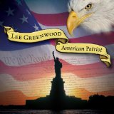 Miscellaneous Lyrics Greenwood Lee
