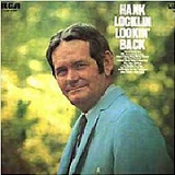 Lookin' Back Lyrics Hank Locklin