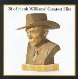 I'm One Of You Lyrics Hank Williams,