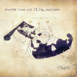 Siam Lyrics Heavier Than Air Flying Machines
