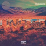 There Is Nothing Like Lyrics Hillsong United