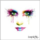 Icon For Hire Lyrics Icon for Hire