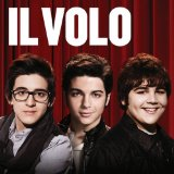 Miscellaneous Lyrics Il Volo