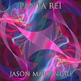 Panta Rei Lyrics Jason Martineau