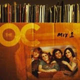 The O.C. Mix 1 Lyrics Jem