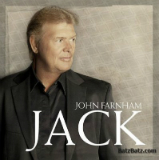 Jack Lyrics John Farnham