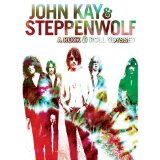 Miscellaneous Lyrics John Kay & Steppenwolf