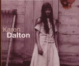 Miscellaneous Lyrics Karen Dalton