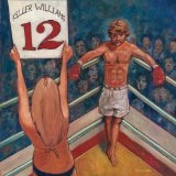 12 Lyrics Keller Williams