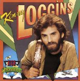 High Adventure Lyrics Kenny Loggins