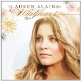 Wildflower Lyrics Lauren Alaina