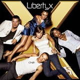 X Hits Lyrics Liberty X