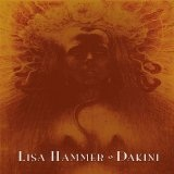 Dakini Lyrics Lisa Hammer