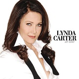 At Last Lyrics Lynda Carter