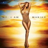 Miscellaneous Lyrics Mariah