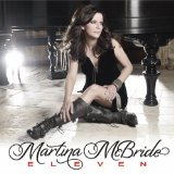 Eleven Lyrics Martina McBride