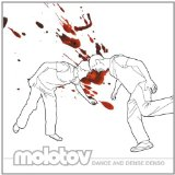 Dance And Dance Denso Lyrics Molotov