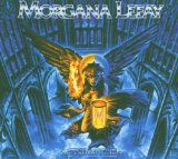 Miscellaneous Lyrics Morgana Lefay