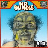 Miscellaneous Lyrics Mr. Bungle