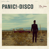 Miss Jackson (Single) Lyrics Panic! At The Disco