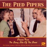 Miscellaneous Lyrics Pied Pipers