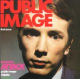 Miscellaneous Lyrics Public Image Ltd.
