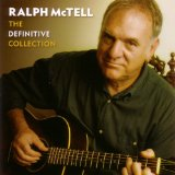 Miscellaneous Lyrics Ralph McTell