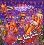 Miscellaneous Lyrics Santana Feat. Everlast