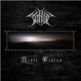 Acrid Plains Lyrics Saros (USA)