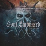 Mythos Lyrics Soul Embraced