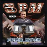 Power Moves Lyrics SOUTH PARK MEXICAN