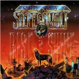 Rise And Shine Lyrics Steppenwolf