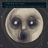 The Raven that Refused to Sing (And Other Stories) Lyrics Steven Wilson