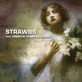 The Broken Hearted Bride Lyrics Strawbs