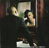 Miscellaneous Lyrics T.I. Feat. Wyclef Jean