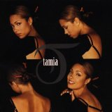 Miscellaneous Lyrics Tamia F/ JD