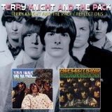Miscellaneous Lyrics Terry Knight & The Pack & Reflections